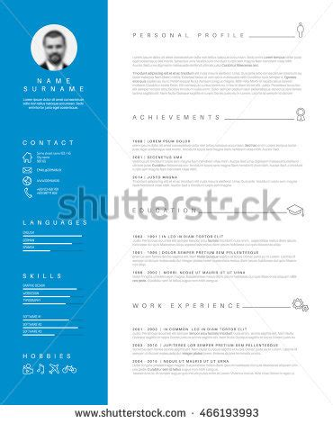Manufacturing Cover Letter Sample - Great Sample Resume